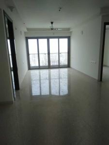 Gallery Cover Image of 2700 Sq.ft 4 BHK Apartment for rent in Andheri West for 160000