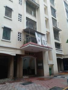 Gallery Cover Image of 800 Sq.ft 2 BHK Apartment for buy in Gundecha Valley Of Flowers, Kandivali East for 15200000