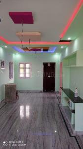 Gallery Cover Image of 2100 Sq.ft 2 BHK Independent House for buy in Navalak Gardens for 7200000