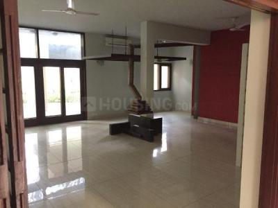 Gallery Cover Image of 7000 Sq.ft 5 BHK Villa for rent in DLF Farms for 400000