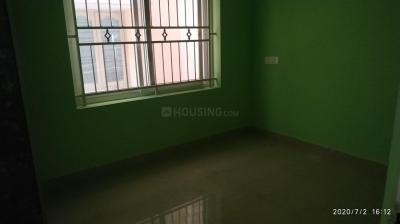 Gallery Cover Image of 1200 Sq.ft 2 BHK Independent House for rent in JP Nagar for 14000