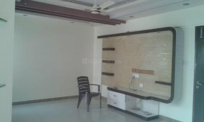 Gallery Cover Image of 1100 Sq.ft 2 BHK Apartment for rent in Hadapsar for 19000