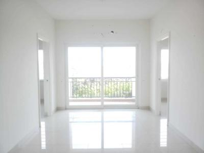Gallery Cover Image of 1646 Sq.ft 3 BHK Apartment for buy in Semmancheri for 7800000