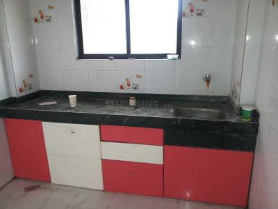 Gallery Cover Image of 850 Sq.ft 2 BHK Apartment for rent in Evershine City, Vasai East for 10000