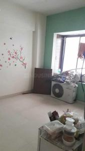 Gallery Cover Image of 550 Sq.ft 1 BHK Apartment for buy in Chembur for 7500000