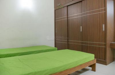 Bedroom Image of C11-mjr Platina in Hongasandra