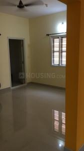 Gallery Cover Image of 1000 Sq.ft 2 BHK Apartment for rent in Banashankari for 16250