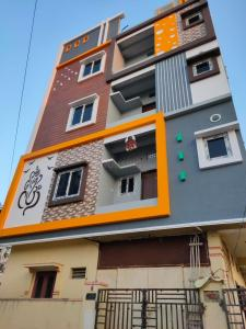 Gallery Cover Image of 950 Sq.ft 3 BHK Independent House for buy in Mahadevpur Colony for 15500000