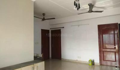 Gallery Cover Image of 1260 Sq.ft 2 BHK Apartment for rent in Ahinsa Khand for 14000