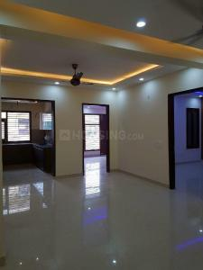 Gallery Cover Image of 3300 Sq.ft 4 BHK Independent Floor for buy in Sector 31 for 14500000