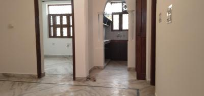 Gallery Cover Image of 1800 Sq.ft 2 BHK Independent House for rent in Sector 56 for 18000