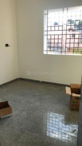 Gallery Cover Image of 1300 Sq.ft 2 BHK Independent Floor for rent in Domlur Layout for 26000