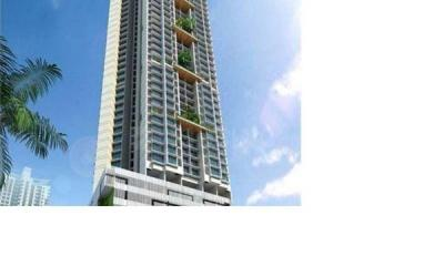 Gallery Cover Image of 1120 Sq.ft 3 BHK Apartment for buy in Borivali East for 24000000