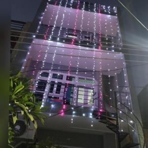 Gallery Cover Image of 540 Sq.ft 3 BHK Independent House for buy in Sector 7 for 7500000