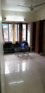 Gallery Cover Image of 850 Sq.ft 3 BHK Apartment for rent in Borivali East for 40000