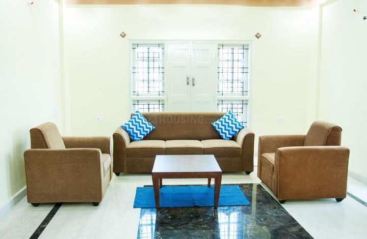 Living Room Image of PG 4642150 Btm Layout in BTM Layout
