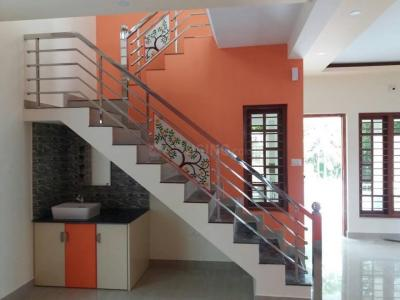 Gallery Cover Image of 2100 Sq.ft 4 BHK Villa for buy in Nellikunnu for 7000000