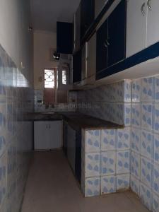 Gallery Cover Image of 510 Sq.ft 2 BHK Apartment for buy in DDA Jasola Pocket 12 LIG Flats, Jasola for 4300000