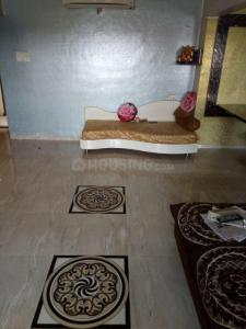 Gallery Cover Image of 1100 Sq.ft 2 BHK Apartment for rent in Rasta Peth for 28000