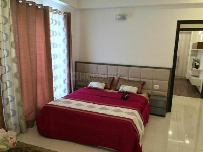 Gallery Cover Image of 1851 Sq.ft 3 BHK Apartment for buy in Kinauni Village for 8700000