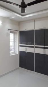 Gallery Cover Image of 1600 Sq.ft 3 BHK Apartment for rent in Serilingampally for 27000