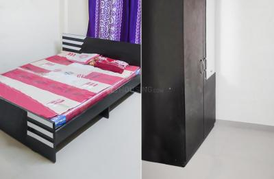 Gallery Cover Image of 600 Sq.ft 1 BHK Independent House for rent in Hinjewadi for 16200