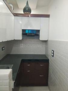 Gallery Cover Image of 630 Sq.ft 2 BHK Independent Floor for rent in Bindapur for 10000