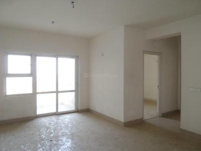 Gallery Cover Image of 1300 Sq.ft 2 BHK Apartment for buy in Sector 86 for 4800000