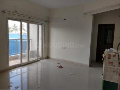 Gallery Cover Image of 1058 Sq.ft 2 BHK Apartment for rent in JS Carnation, Kalkere for 19500