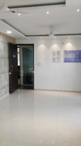 Gallery Cover Image of 931 Sq.ft 2 BHK Apartment for buy in Blue Ridge Tower B6, Hinjewadi for 6500000