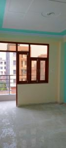 Gallery Cover Image of 730 Sq.ft 3 BHK Apartment for rent in Jaitpur for 7500