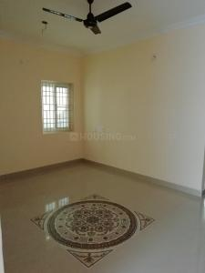 Gallery Cover Image of 550 Sq.ft 1 BHK Apartment for rent in Tambaram for 8000