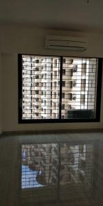Gallery Cover Image of 657 Sq.ft 2 BHK Apartment for buy in Thane West for 14700000