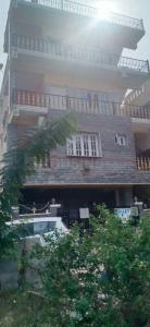 Gallery Cover Image of 650 Sq.ft 1 BHK Independent Floor for rent in Thammenahalli Village for 7000
