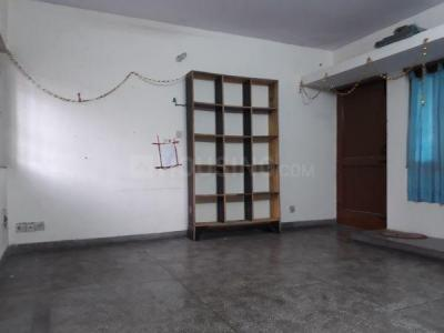 Gallery Cover Image of 1000 Sq.ft 2 BHK Apartment for rent in Sarita Vihar for 22500
