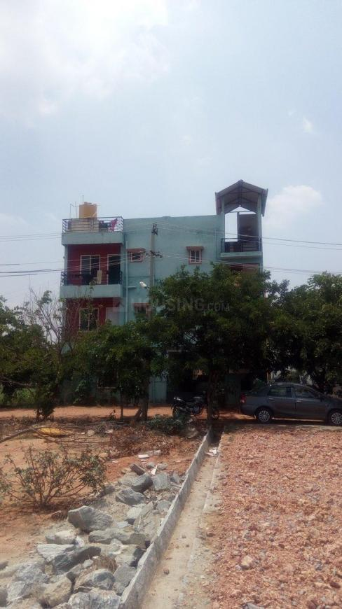Building Image of 3000 Sq.ft 6 BHK Independent House for buy in Cheemasandra for 11000000