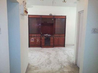 Gallery Cover Image of 1050 Sq.ft 3 BHK Independent Floor for rent in Viman Nagar for 35000