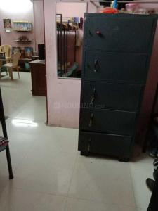 Bedroom Image of Mm Hostel in Adyar