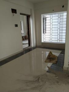 Gallery Cover Image of 1044 Sq.ft 3 BHK Apartment for buy in New Town for 4698000