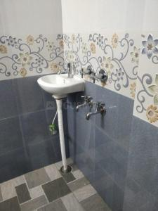Bathroom Image of Comfort PG in Moti Bagh