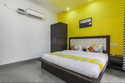 Bedroom Image of Shree Laxmi Accommodation in Sector 44