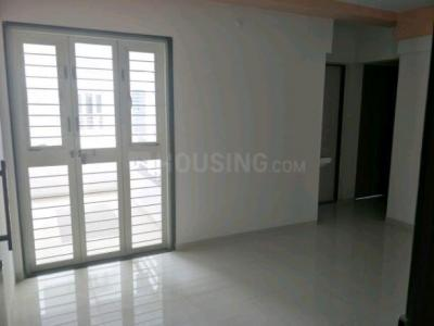 Gallery Cover Image of 862 Sq.ft 2 BHK Apartment for rent in Chikhali for 13000