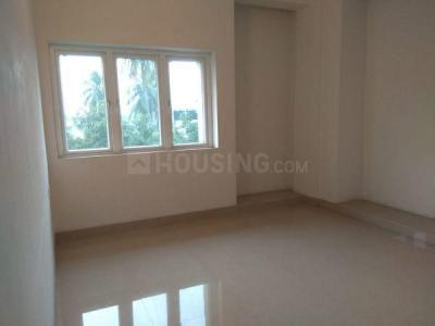 Gallery Cover Image of 1786 Sq.ft 3 BHK Apartment for buy in Ballygunge for 19646000