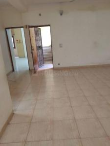 Gallery Cover Image of 1750 Sq.ft 3 BHK Apartment for buy in Saket for 22500000
