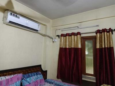 Gallery Cover Image of 890 Sq.ft 2 BHK Apartment for rent in South Dum Dum for 13000
