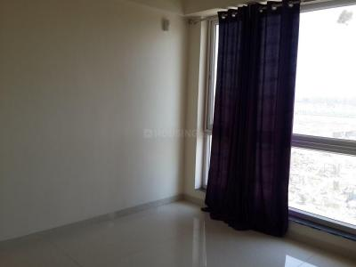 Gallery Cover Image of 1564 Sq.ft 3 BHK Apartment for rent in Viman Nagar for 48000