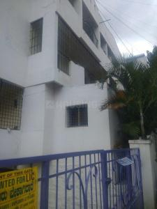 Gallery Cover Image of 950 Sq.ft 2 BHK Independent Floor for buy in Basavanagudi for 5500000