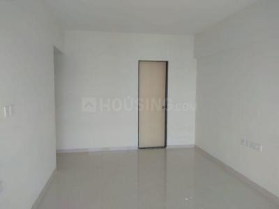Gallery Cover Image of 955 Sq.ft 2 BHK Apartment for rent in Kshitij, Chembur for 55000