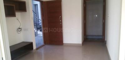 Gallery Cover Image of 1100 Sq.ft 2 BHK Apartment for rent in Hebbal for 24000