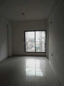 Gallery Cover Image of 657 Sq.ft 1 BHK Apartment for buy in Shantigram for 2350000